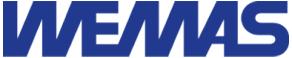Дорожные ограждения WEMAS